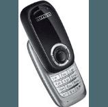 Débloquer son téléphone alcatel OT-260CX
