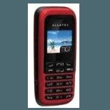 Débloquer son téléphone alcatel OT-268X