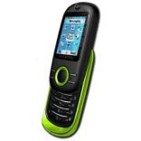 Débloquer son téléphone alcatel OT-280
