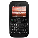 Désimlocker son téléphone Alcatel OT-3000D