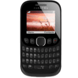 Débloquer son téléphone alcatel OT-3000H