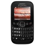Débloquer son téléphone alcatel OT-3000X