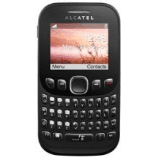 Débloquer son téléphone alcatel OT-3001G