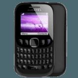 Désimlocker son téléphone Alcatel OT-3002G