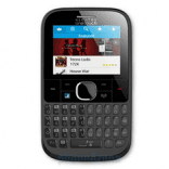 Désimlocker son téléphone Alcatel OT-3020G