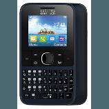 Débloquer son téléphone alcatel OT-3022G
