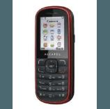 Débloquer son téléphone alcatel OT-303A