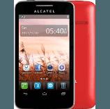 Désimlocker son téléphone Alcatel OT-3041D