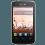 Désimlocker son téléphone Alcatel OT-3041G