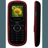 Débloquer son téléphone alcatel OT-305A