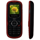 Désimlocker son téléphone Alcatel OT-305A