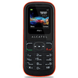 Débloquer son téléphone alcatel OT-306A