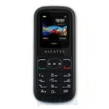 Désimlocker son téléphone Alcatel OT-306X