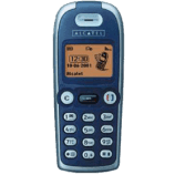 Débloquer son téléphone alcatel OT-312X