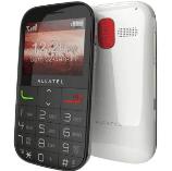 Débloquer son téléphone alcatel OT-3142G