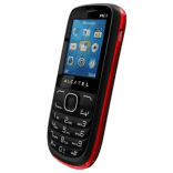 Débloquer son téléphone alcatel OT-316D
