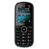 Débloquer son téléphone alcatel OT-318DX