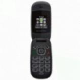 Désimlocker son téléphone Alcatel OT-322DX