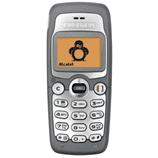 Débloquer son téléphone alcatel OT-331
