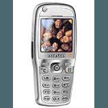 Débloquer son téléphone alcatel OT-352X