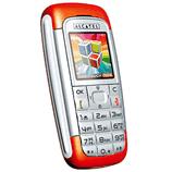 Débloquer son téléphone alcatel OT-355