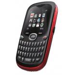 Débloquer son téléphone alcatel OT-355D