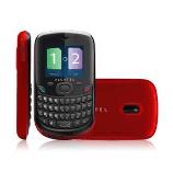 Débloquer son téléphone alcatel OT-355DX