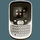Débloquer son téléphone alcatel OT-355X