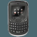 Désimlocker son téléphone Alcatel OT-356A