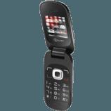 Désimlocker son téléphone Alcatel OT-362X