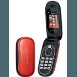Débloquer son téléphone alcatel OT-363A