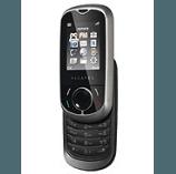 Débloquer son téléphone alcatel OT-383A