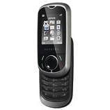Débloquer son téléphone alcatel OT-383X