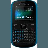 Désimlocker son téléphone Alcatel OT-385A
