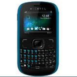 Débloquer son téléphone alcatel OT-385DX