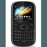 Débloquer son téléphone alcatel OT-385X
