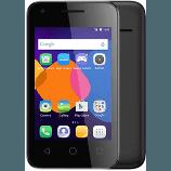 Désimlocker son téléphone Alcatel OT-4009A