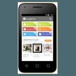Débloquer son téléphone alcatel OT-4009S