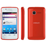 Débloquer son téléphone alcatel OT-4010A