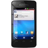 Débloquer son téléphone alcatel OT-4010X