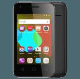 Désimlocker son téléphone Alcatel OT-4013D
