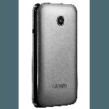 Débloquer son téléphone alcatel OT-4017D