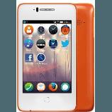 Débloquer son téléphone alcatel OT-4019A