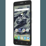 Désimlocker son téléphone Alcatel OT-4034G
