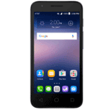 Désimlocker son téléphone Alcatel OT-4060W