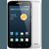 Désimlocker son téléphone Alcatel OT-5042X