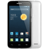 Désimlocker son téléphone Alcatel OT-5138E