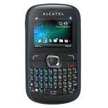 Débloquer son téléphone Alcatel OT-585A