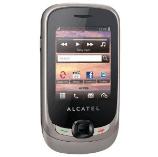 Désimlocker son téléphone Alcatel OT-602A