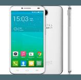 Désimlocker son téléphone Alcatel OT-6037Y